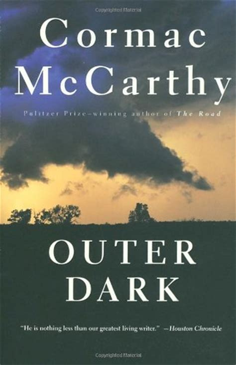 themes in literature utk cormac mccarthy the road