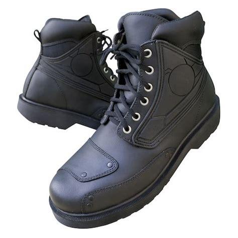 suzuki riding boots cruiser gear suzuki gsx r motorcycle forums gixxer com