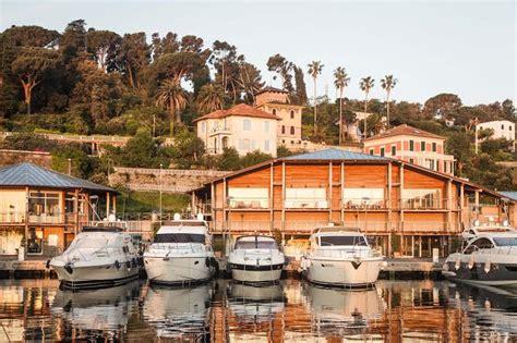 varazze porto speciale porti della liguria marina di varazze foto