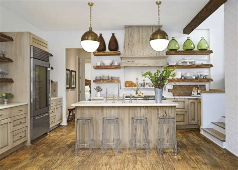 Kitchen Color Trends 2019 With For Picture ~ Cittahomes