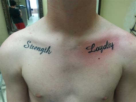 tattoo meanings strength strength tattoos designs ideas and meaning tattoos for you