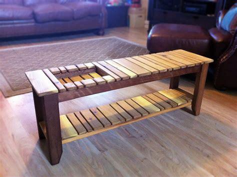 cedar shower bench by brianarice lumberjocks