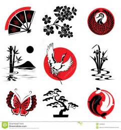 japanese designer japanese design royalty free stock image image 15846056