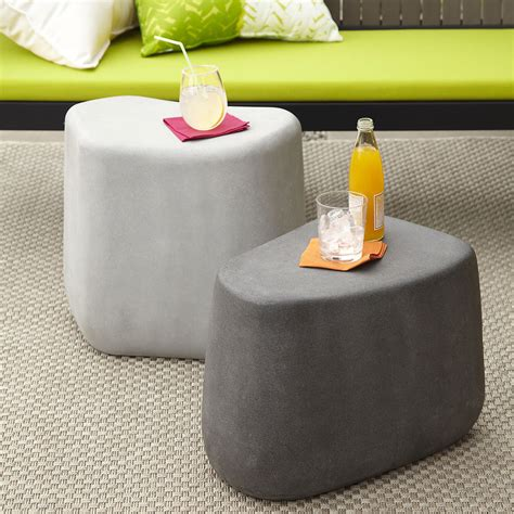 Boulder Outdoor Furniture by Patio Furniture Boulder Co Chicpeastudio