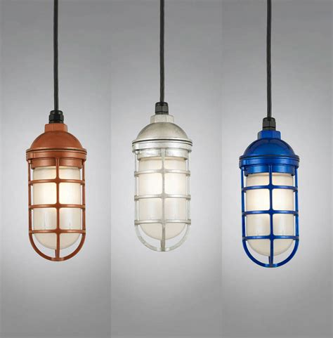 interesting lighting fixtures outdoor pendant lighting fixtures lighting fixtures