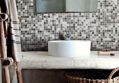 azulejos mosaico azulejos imitaci 243 n mosaico para los ba 241 os