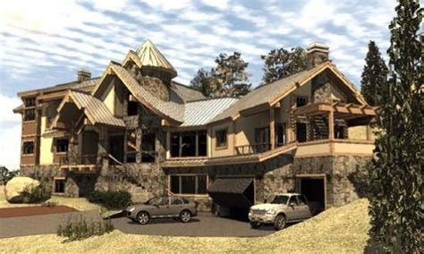 luxury log home plans luxury log cabin home plans luxury mountain log homes