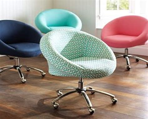 How To Decorate Computer Room Comfy Computer Chairs Comfortable Leather Office Chair
