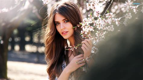 hd wallpapers for laptop of models 40 beautiful girls wallpapers hd 2017