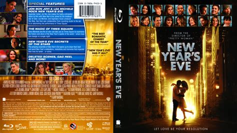 quotes film new year s eve new year s eve movie blu ray scanned covers new year s