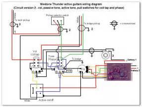 westone guitar wiring diagram get free image about wiring diagram