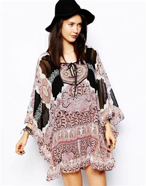 jurk festival chique jurken voor lente en zomer 2014 fashionblog proud2bme
