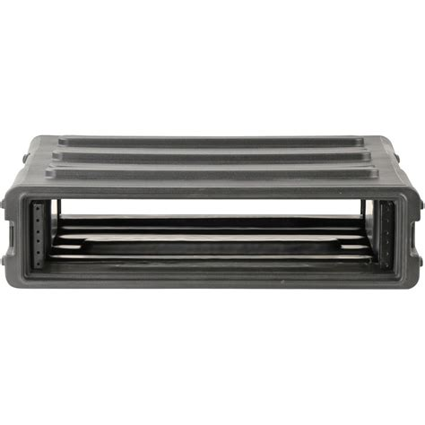 skb 2u roto rack b stock at gear4music