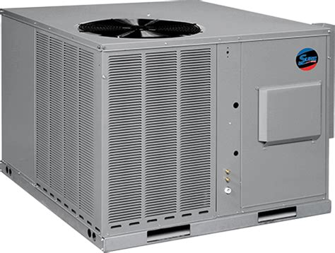 sure comfort furnace sure comfort dependable hvac products for your home and