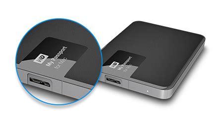 format my passport external hard drive mac wd my passport for mac 3tb portable external hard drive
