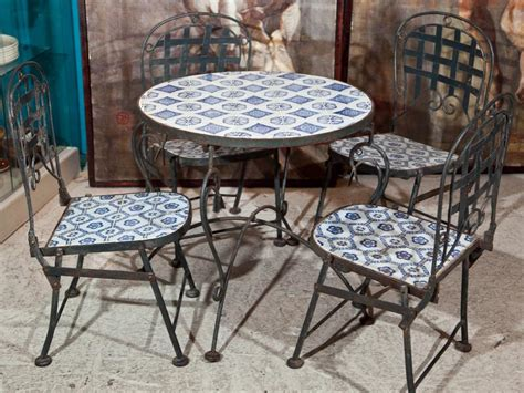 Fortunoff Outdoor Patio Furniture Fortunoff Patio Furniture Reviews Patio Building