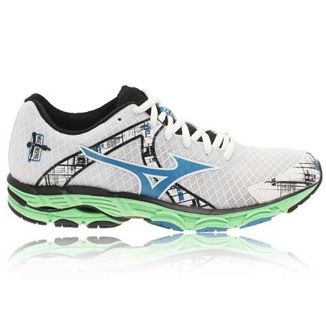 mizuno wave inspire 10 running shoes mizuno wave inspire 10 s running shoes 71