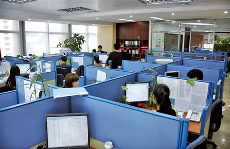 Office Environments by Image Gallery Office Environment