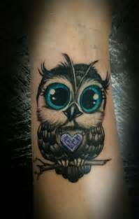 baby owl tattoo the 25 best ideas about baby owl tattoos on pinterest cute owl tattoo owl tattoos and owl