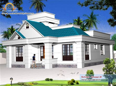 small one story house plans with porches small one story house plans find house plans one story