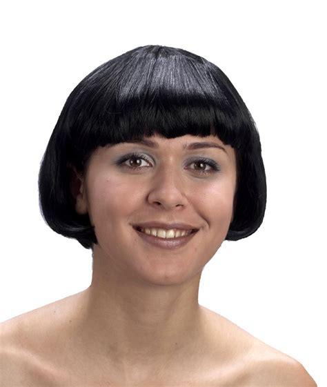 human hair wigs for women over 50 short human hair wigs for women over 50 image short