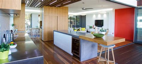 kitchen cabinets gold coast kitchens gold coast bathrooms custom cabinets