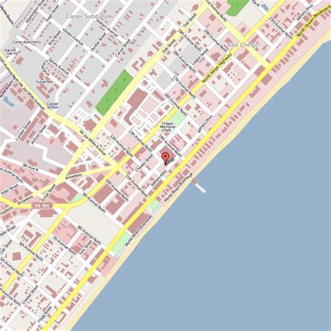 map of myrtle myrtle hotel map desktop backgrounds for free hd wallpaper wall