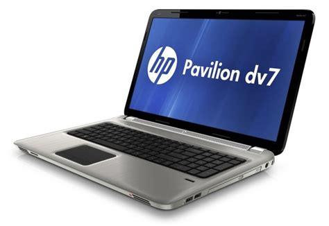 software for hp laptop hp pavilion dv7 3105sz windows 7 drivers laptop software