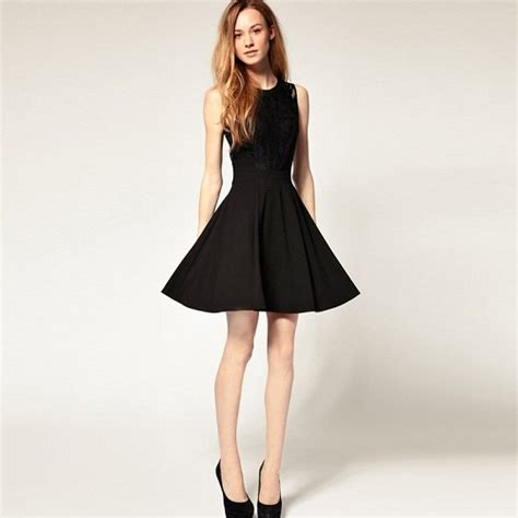 casual cocktail casual cocktail dresses images top fashion stylists