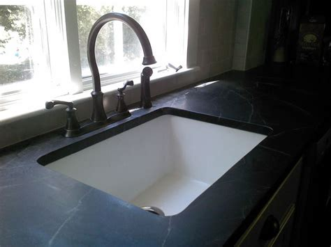 Cheap Black Kitchen Sinks Sinks Astounding Porcelain Undermount Kitchen Sink 30 Undermount Black Kitchen Sink Cheap