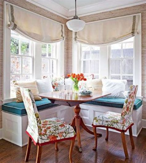 no dining room solutions 35 awesome images space saver dining room solutions