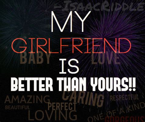 better than yours my is better than yours pictures photos and