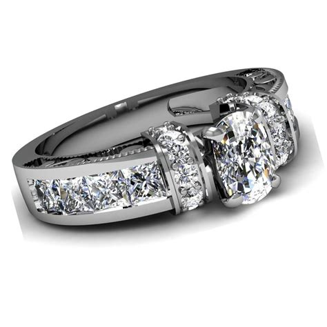 Wedding Ring Alternatives by Gold Wedding Rings Unique Wedding Ring Alternatives