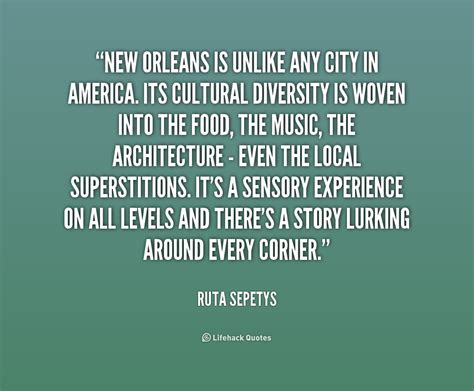 new quotes new orleans sayings quotes quotesgram