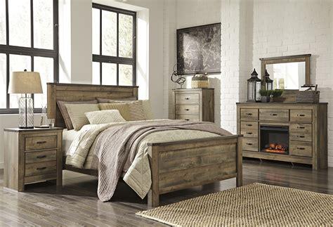 Millennium Bedroom Set by Bradley S Furniture Etc Millennium Bedroom Furniture