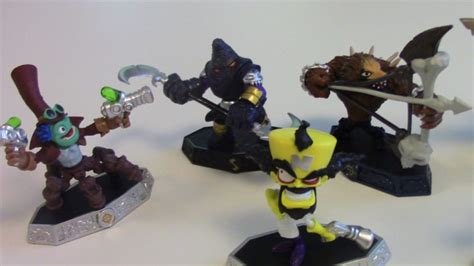 Kaos Yes Crash kaos and dr neo cortex are unleashed in skylanders imaginators new level also announced
