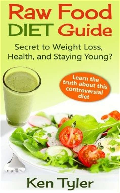 Detox Centers For Food by 17 Best Images About Non Alcoholic Fatty Liver Disease On