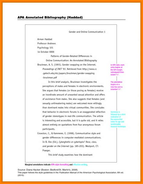 essay  asa cover page template gallery