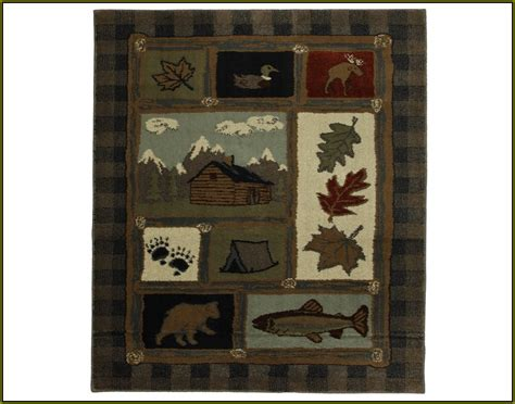 mohawk area rugs 4x6 mohawk kitchen rugs home design ideas