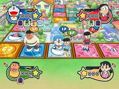 free download games doraemon full version for pc free download full version games doraemon for pc free