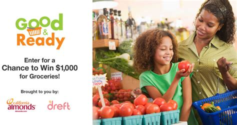 Parents Com Sweepstakes - parents good and ready sweepstakes 2018