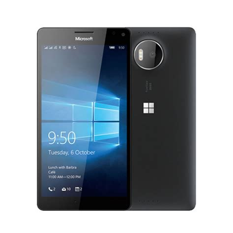 Microsoft 950 Xl microsoft lumia 950 xl price in pakistan buy microsoft lumia 950 xl black ishopping pk