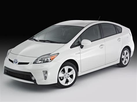 how petrol cars work 2011 toyota prius head up display toyota prius specs photos 2011 2012 2013 2014 2015 2016 autoevolution