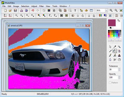 foto design program free download photofiltre studio download