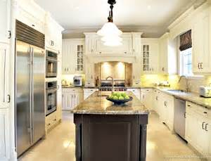 award winning kitchen design nkba award winning design traditional kitchen