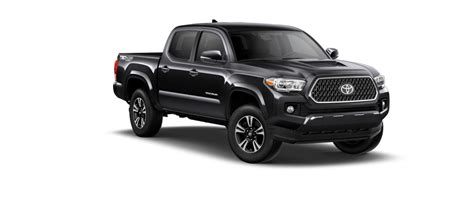in color tacoma toyota tacoma 2018 colors best new cars for 2018