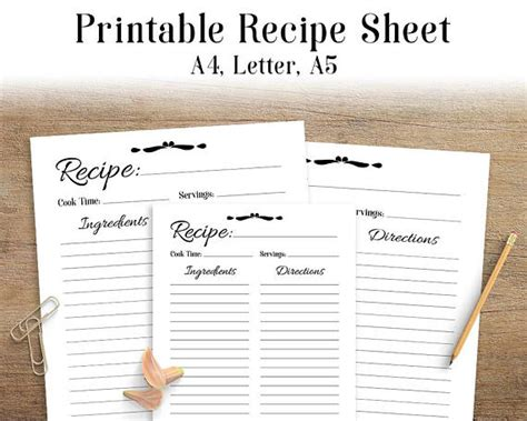 instant pot recipes notebook blank instant pot cookbook instant pot cookbook notebook volume 8 cook book journals 100 pages 90 record pages for cooking instant pot notebook books recipe sheet printable recipe page template blank recipe