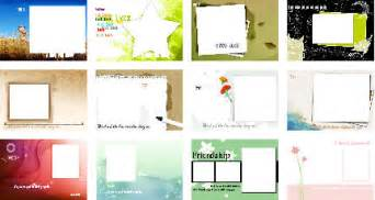 free photo greeting cards templates photo card maker create photo cards photo card