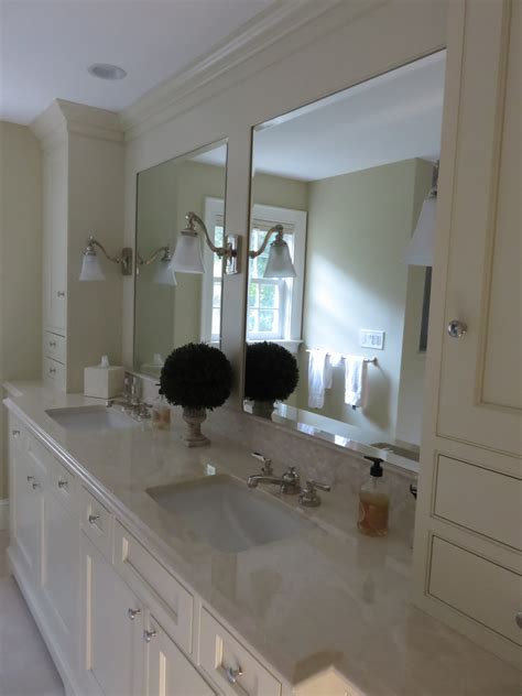 portsmouth bathroom showrooms tile archives flooring in portsmouth nh the b c floor