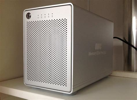 owc mercury elite pro 4tb external with usb 3 firewire is usb 3 storage good enough for pro audio